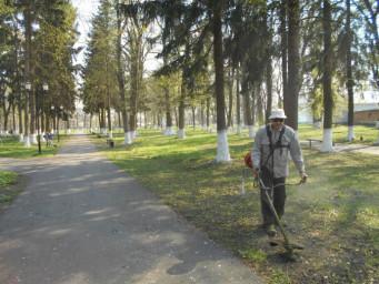 p-homutovka-park-690-517