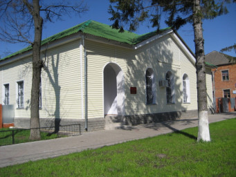 homut-019-640-480